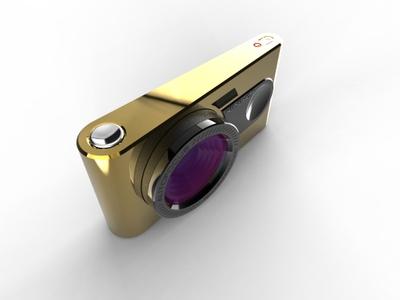 Camera15