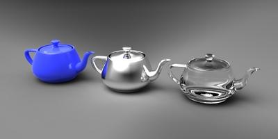 Teapots10