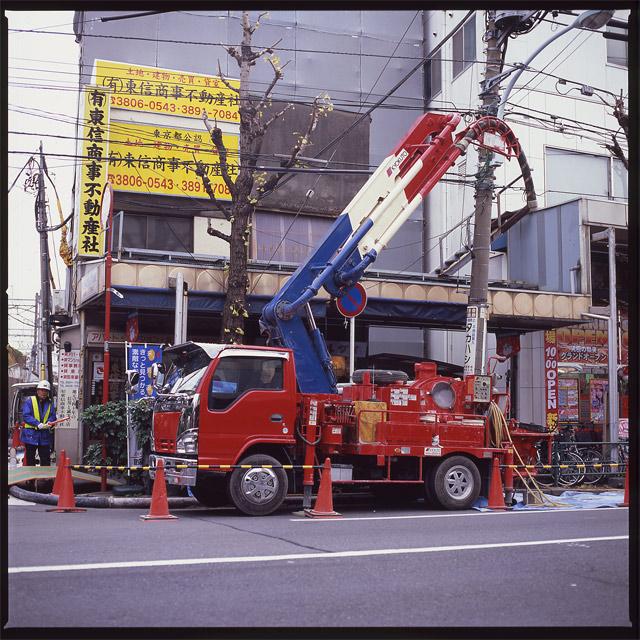 Higashi_nippori0291
