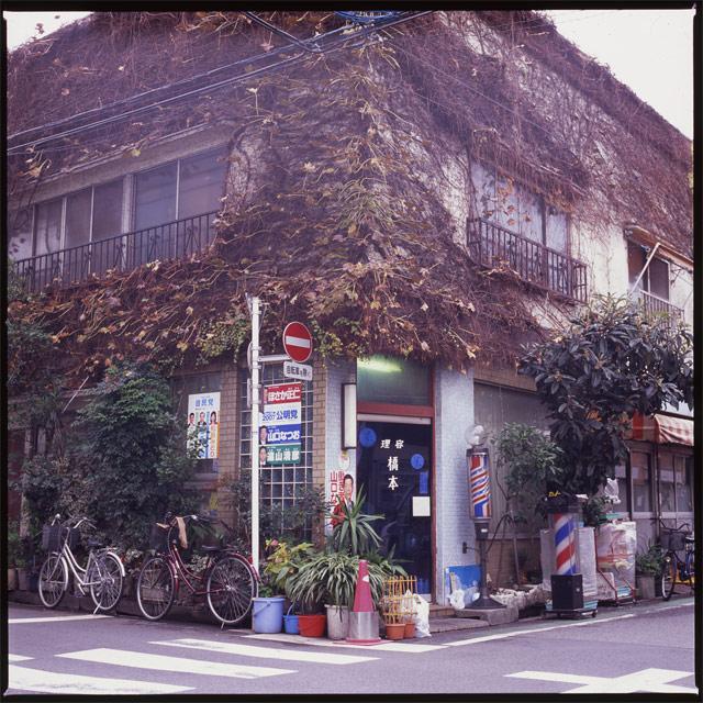 Higashi_nippori0341