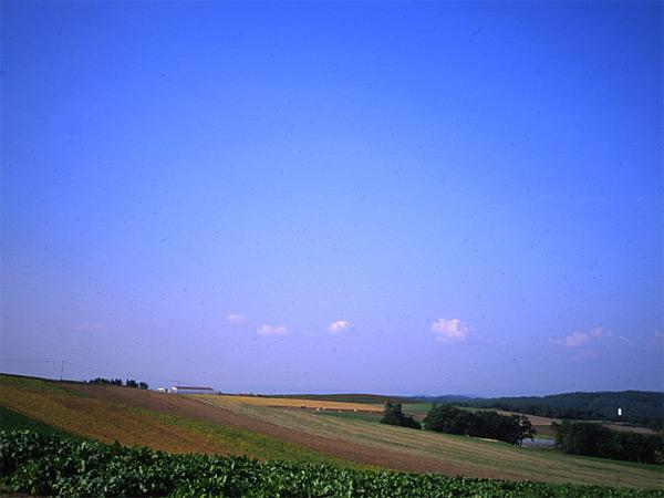 Hokkaido0051